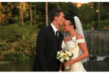Mission Inn Wedding Video