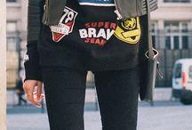 Shrewsbury fashion