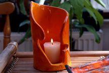 Sahici Sofra/ Tableware / Yaprak Çika's functional ceramic works; dinnerware, mugs, plates, bowls, etc. / İşlevsel seramik objeler; el yapımı stoneware sofra ürünleri. www.sahiciatolye.com