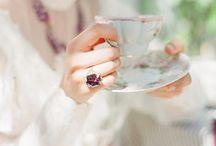 Exotich Tea & Coffee - Holyday