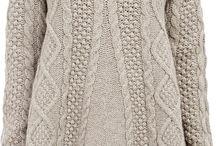 свитера джемпера кофты