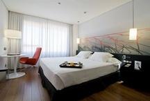 Customer´s Choice / Los hoteles mejor valorados por nuestros clientes son.... / by Destinia.com