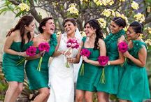 Weddings / by Lupis Glams