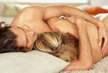 Tips for a married couples