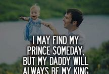 Happy fathers Day Quotes / Happy fathers Day 2016 Quotes, Gifts, Wishes, Message