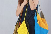L O L L A by ruri & lolla bags