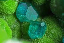 kameny lipno