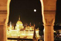 HUNGRIA | Travel Sweet Travel / Os achados das nossas viagens pela HUNGRIA e o que encontramos enquanto viajamos e trabalhamos ao mesmo tempo.