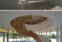 architektúra/architecture :-*