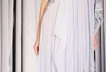 Gowns / by charlene mills