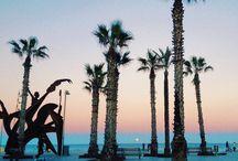 Trip to Barcelona # BFF goals