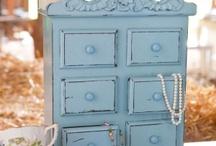 Bleu & Blanc Cottage