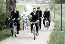 bike&Love