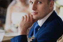weddingorg55.ru Свадебный организатор