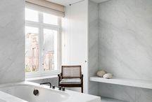 Bathroom Luxury Design