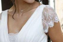 robe fabienne