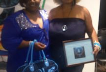 ZETA AMICAE AUXILIARIES / Capturing the moments with Zeta Friends .