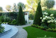 Home garden BEST