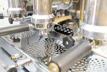 Eterna espresso machines, manuel.bertarello@gmail.com