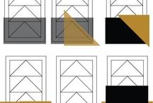 quilt tutorials / by Robin Lent