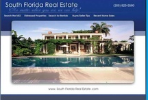 South Florida Real Estate - The Akerman Team / South Florida Real Estate.com brought to you by The Akerman Team with Keller Williams Realty. Serviing all of Southeast Florida from South Beach to Palm Beach with over 16 years experience. No matter where you are we can help!