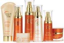 I sell Arbonne, check it out / by Shelly Naquin