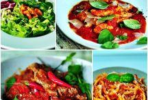 Warsztaty kulinarne z blogerkami!