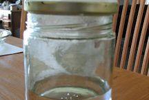 WATER / enviroment