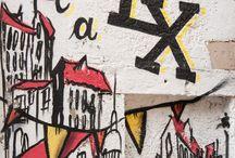 Graff Portugais