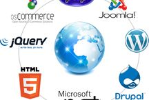 software development in bhopal / Customized software system answer that completely Fits Your requirement, Customized software Development will fulfill your all requirement to manage your business with easy to track all business in single click.