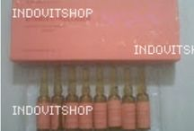 Rodotex merah/orange 110rb