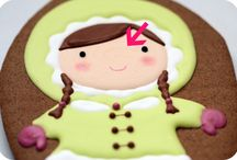 cookie bonanza