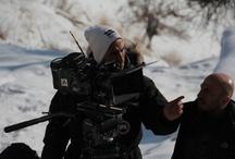 """Eve Dönüş: Sarıkamış 1915 / Hayatta kalma mücadelesi ve """"Eve Dönüş"""" hikayesi Eve Dönüş: Sarıkamış 1915 filmi resmi Pinterest hesabıdır. 8 Mart 2013'te sinemalarda!"""