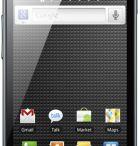 Samsung / Szeroka gama innowacyjnych produktów Samsung - smartfony, telefony z klapką, rozsuwane, z klawiaturą qwerty.