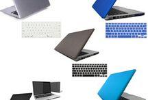 grosir laptop online murah
