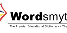 Vocabulary Practice Test Generator / www.wordsmyth.net Free vocabulary practice test for all ages. All you have to do is enter your vocabulary words and select the format of the test and the test is generated! It can be taken online, printed, or saved for a later time!