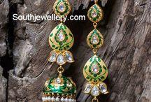 All jewel photography