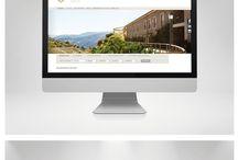 Web & Digital / Na RISCA desenvolvemos estratégias web e mobile, para que a sua empresa esteja presente de forma eficaz na plataforma digital. As nossas soluções vão desde criação de website, e-mail marketing, SEM ( Search Engine Marketing), vídeos institucionais, gestão de redes sociais.