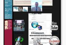 app del  mio  studio / app  del  mio  studio  con  molte utilita  per  i  miei  pazienti