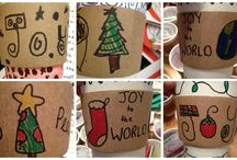Seasonal Craft Ideas