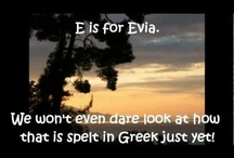 Latin/Greek Alphabet / 26 letters/24 letters. Both begin with A-one ends in Z the other in Omega. How many letters are the same?