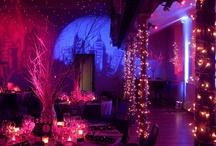 Wedding Venues - The Amadeus
