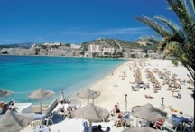 My Mallorca