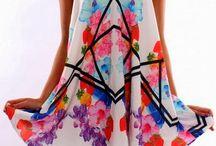 lakota dresses