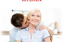 Pizzazz Book Promotions: Cookery Books / Cookery Books