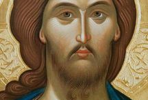 Kristus, Pantokrator