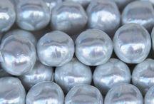 Vendita Perline / In vendita perline per la tua bigiotteria fai da te su www.pietreeminuterie.com negozio online N.1 in Italia.