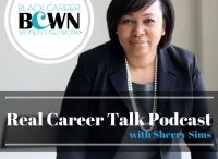 Real Career Talk PODCAST