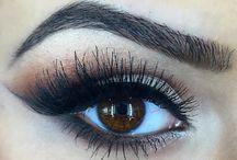 Makeup| Hairstyles| Nails
