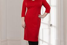 The Coleen Nolan Collection AW13 / by Marisota